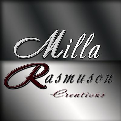 Milla Rasmuson Creations Store