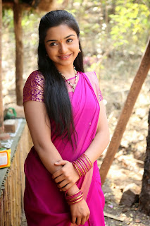 Yamini Latest Cute Stills (11).jpg