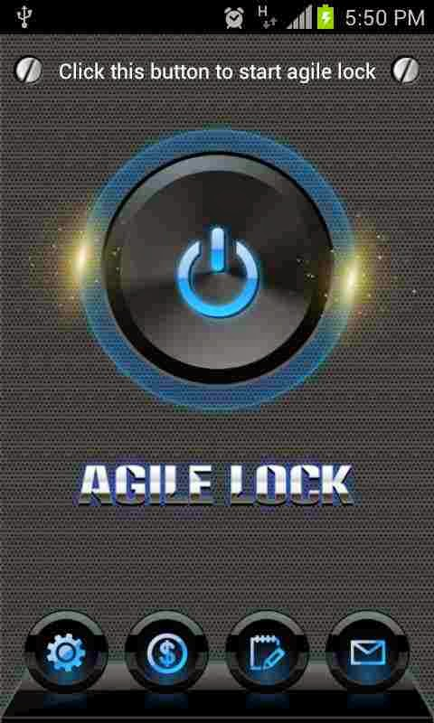 Agile-Lock-v1.6-for-Android