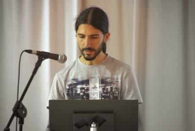 Santi Sala Garcia