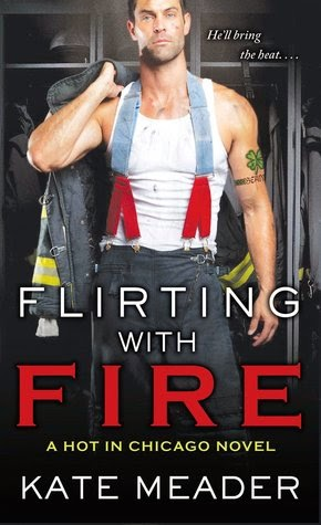 https://www.goodreads.com/book/show/22609312-flirting-with-fire