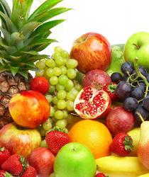 La esquizofrenia tratamientos naturales para la esquizofrenia - Alimentos con muchas vitaminas ...