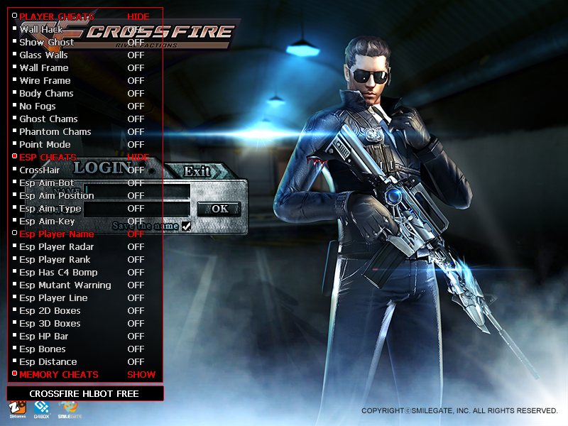 Crossfire per Patch, Like. . Free patch games wave Forum, Drive, download