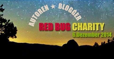 http://de-de.facebook.com/pages/Red-Bug-Charity/1442838852649359
