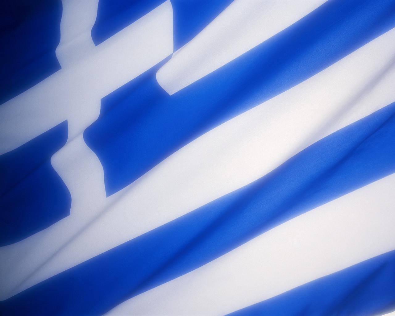 http://4.bp.blogspot.com/-fMbxPNobQJY/TfypM2lYR5I/AAAAAAAAAXU/_LREsnp-YQE/s1600/greekflag.jpg