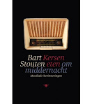 NIEUW BOEK