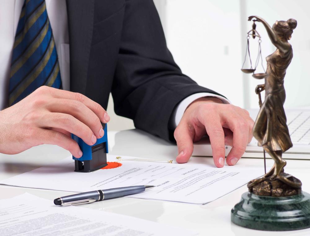 Expedientes de expulsión: recursos y alegaciones
