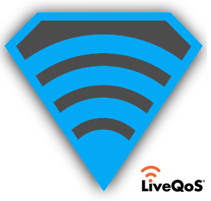 SuperBeam | WiFi Direct Share Pro v4.1.0