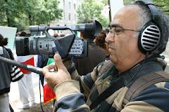 تلویزیون ایرانیان برلین