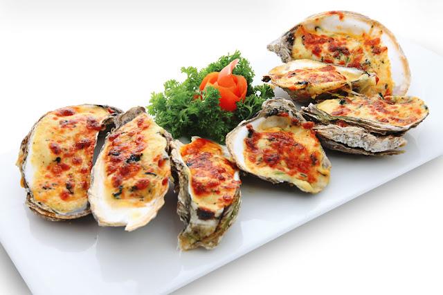 Top Buffet Manila, Vikings Buffet, Eat All You Can, Food, Food Guide, Food Reviews, Reviews, Restaurant Reviews,