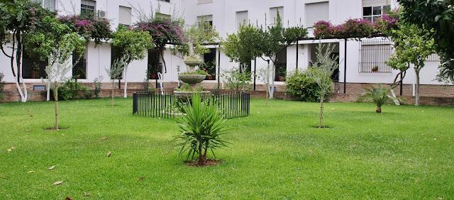 Villa Mariposa Calle Milano Spain