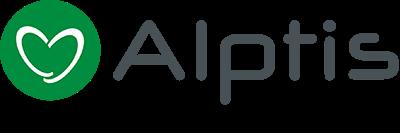assurance dépendance Alptis