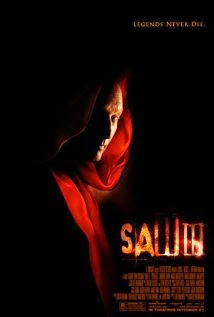 Download Saw III (HD) Full Movie