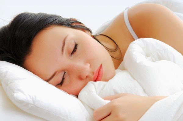 Hasil gambar untuk tips agar tidur nyenyak\