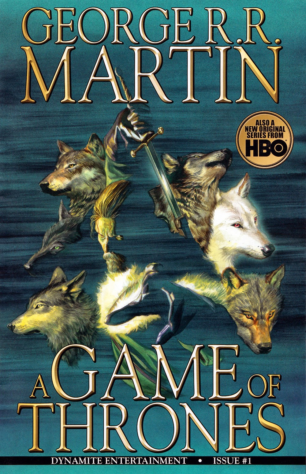 a game of thrones online free