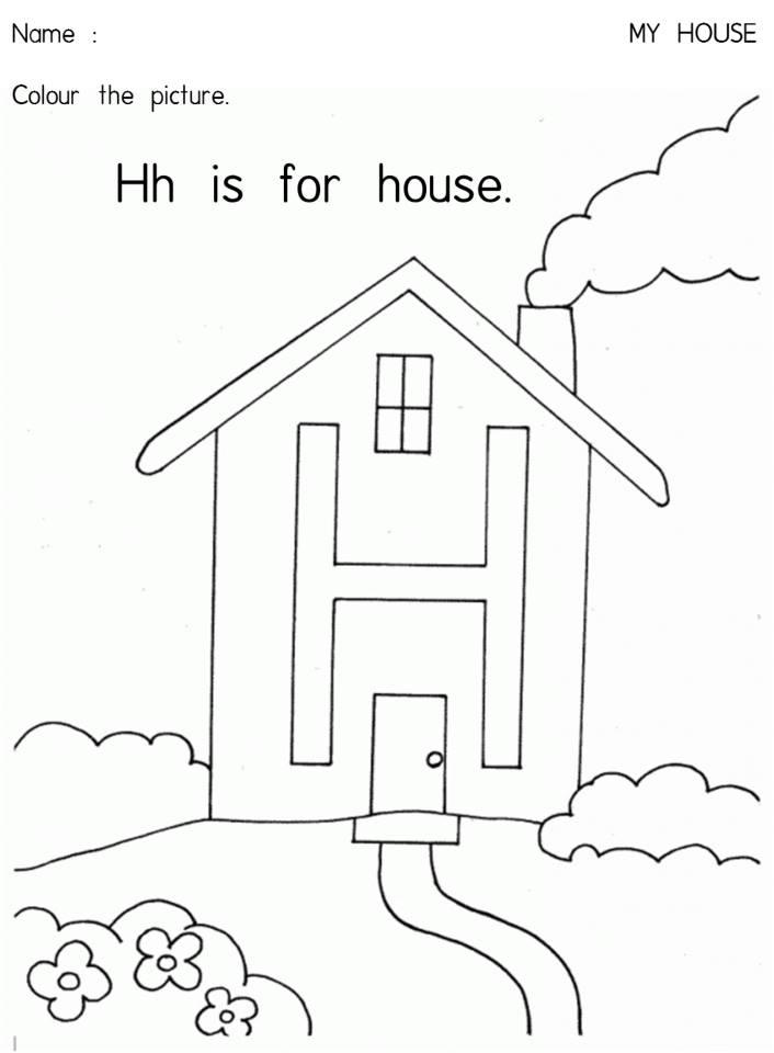 Cikgu Fieza Hhat157 Rumah Saya