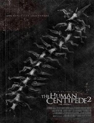 El Ciempi�s Humano 2