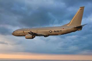 la-proxima-guerra-eeuu-despliega-P-8-Poseidon-zona-seguridad-aerea-china-japon-corea