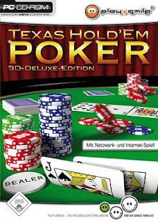 Free poker game full version download