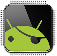 Root Booster Full v2.3.0 Apk for android