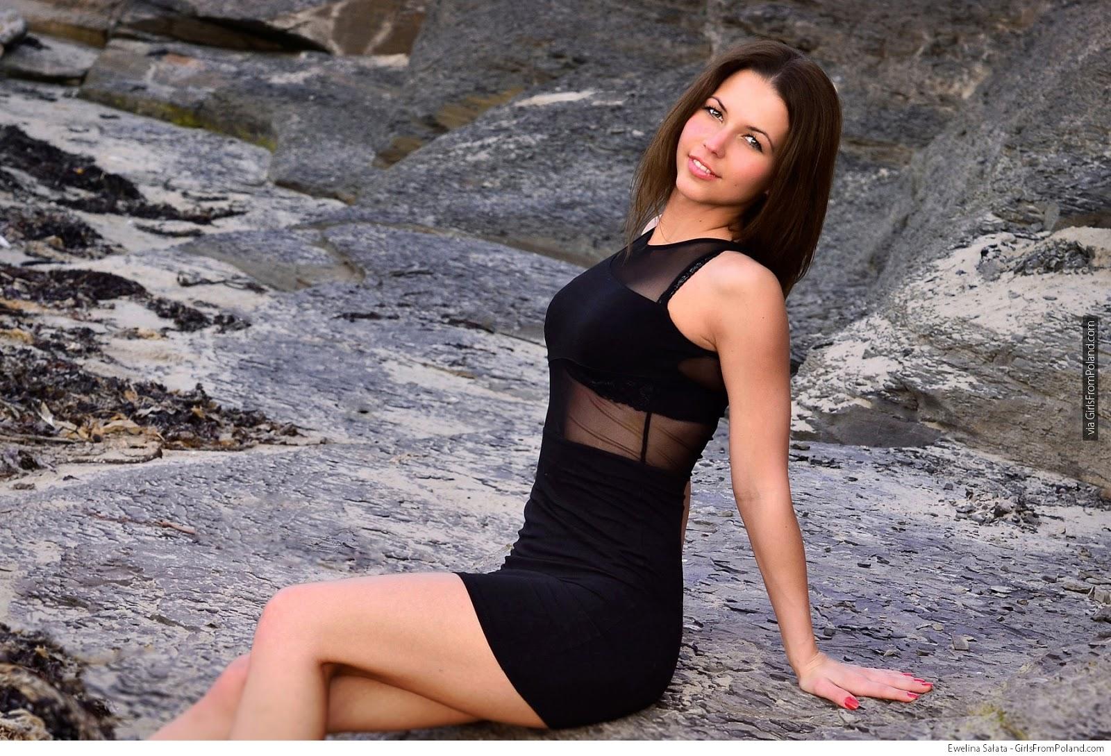 Ewelina Sałata Zdjęcie 13