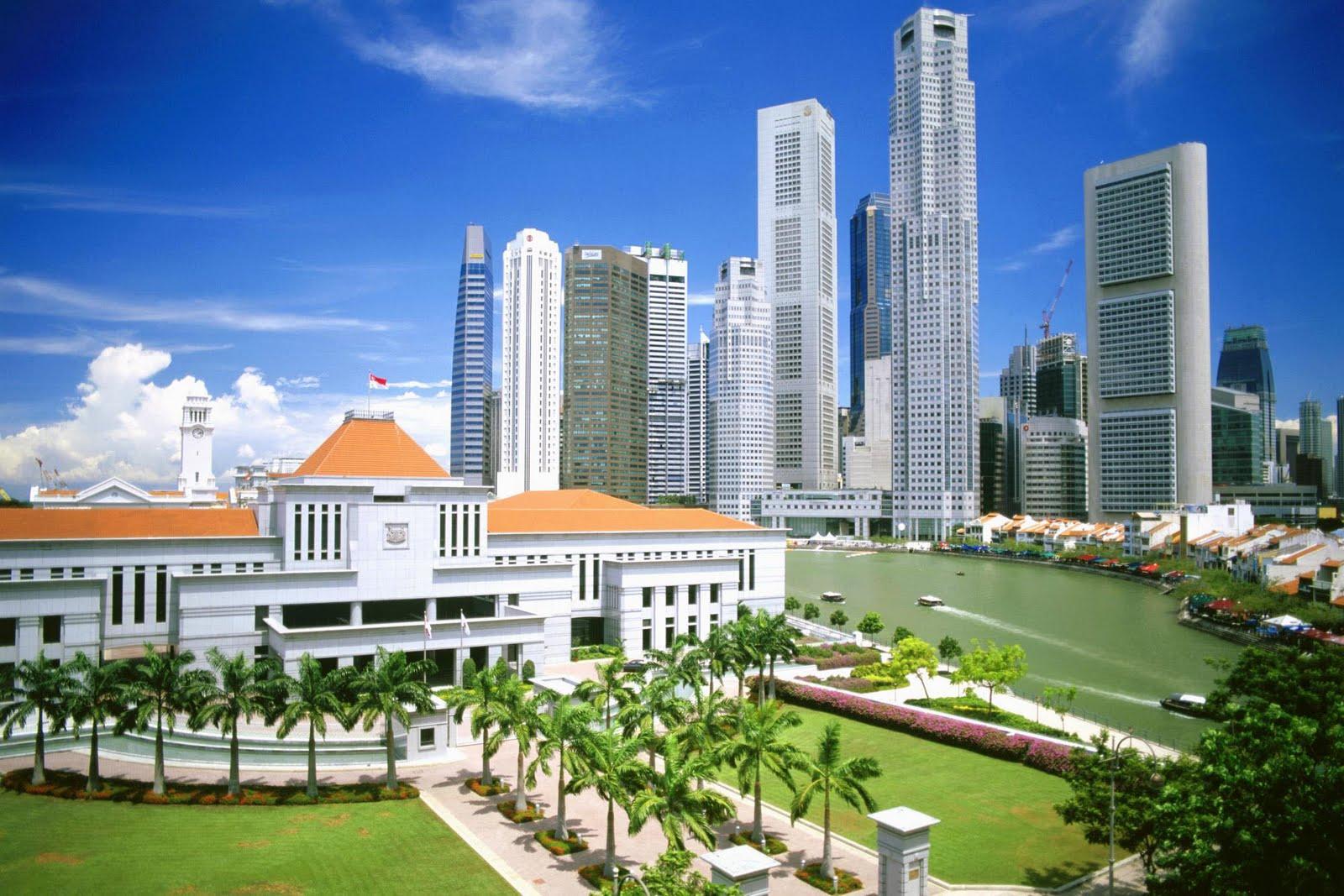 http://4.bp.blogspot.com/-fMok8ajcjYg/TcSwkGfWxQI/AAAAAAAABPY/EkvOIeM1Y7k/s1600/Asia+Beautiful+Places+Pictures+%25286%2529.jpg