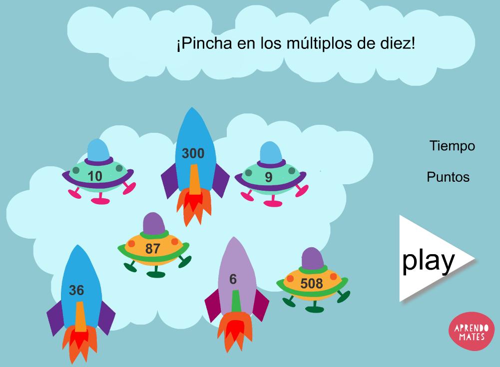 http://www.primerodecarlos.com/TERCERO_PRIMARIA/noviembre/Unidad4/actividades/mates/multiplos_10.swf