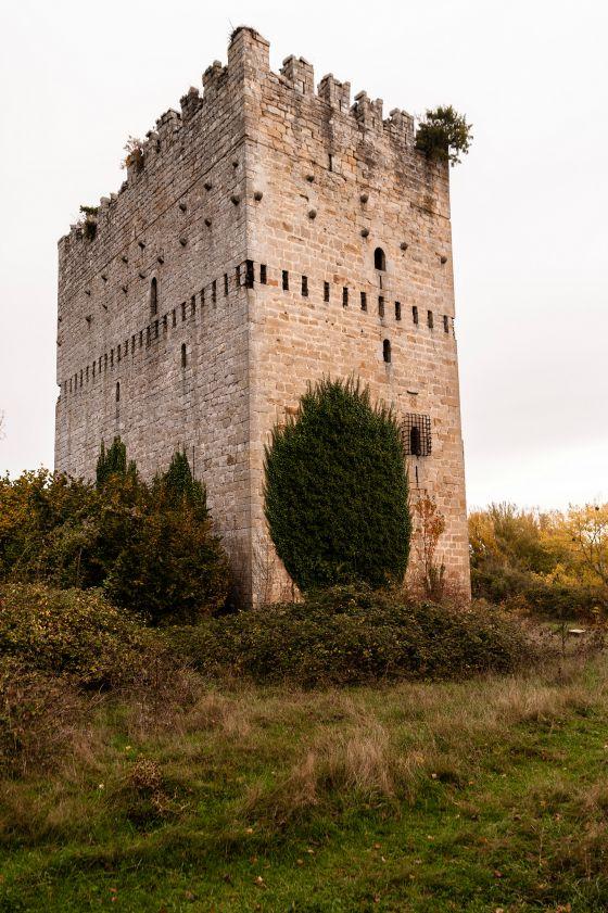 imagen_espinosa_torreon_velasco_monteros_burgos_torre_castillo