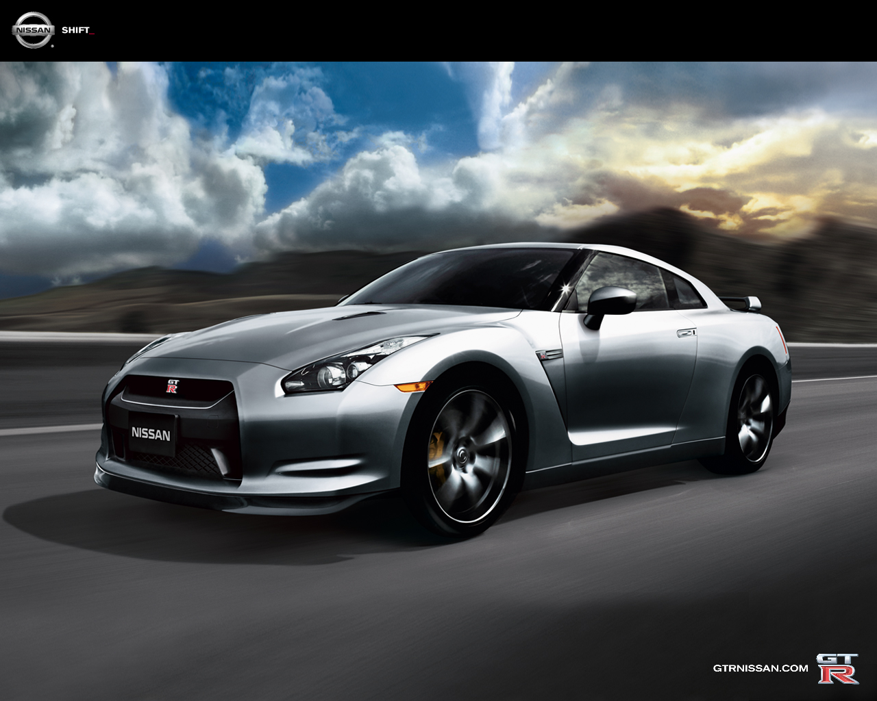 2012 nissan gtr. Black Bedroom Furniture Sets. Home Design Ideas