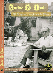 Biografía Di Sarli
