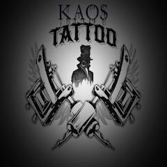 KAOS-TATTOO