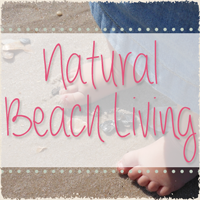 Kim: Natural Beach Living