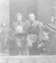 GENOVA FEBBRAIO 1945