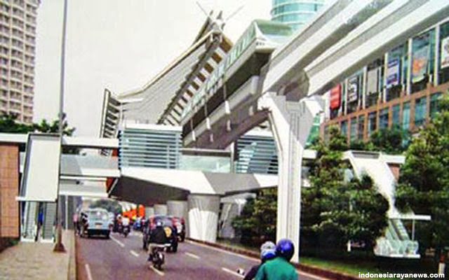 Proyek-Monorel-Jakarta