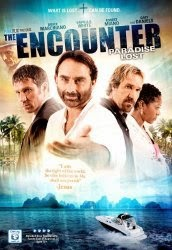 the-encounter-paradise-lost