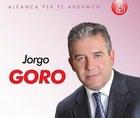 """Κι εγώ και ο Πύρρος Δήμας είμαστε Αλβανοί"""", λέει ο δήμαρχος Χειμάρρας!"""