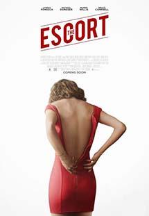Đẳng Cấp Gái Gọi - The Escort