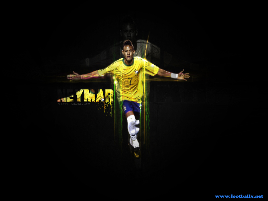 http://4.bp.blogspot.com/-fMwF2viia_A/TgkUMvYQBGI/AAAAAAAAAXs/OLThb681Bbw/s1600/Neymar.jpg