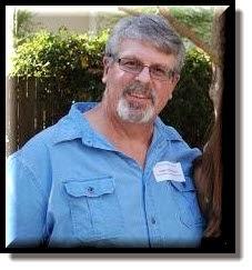 Hon. Thadd Blizzard Superior Court of California County of Sacramento - California Supreme Court - kathryn werdegar – goodwin liu – marvin baxter – ming chin – joyce kennard – carol corrigan – tani cantil-sakauye – supreme court ca