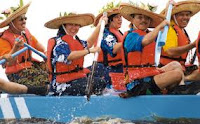 brunei Kuala Belait Boat Club