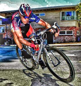 PRO CYCLING LIVE