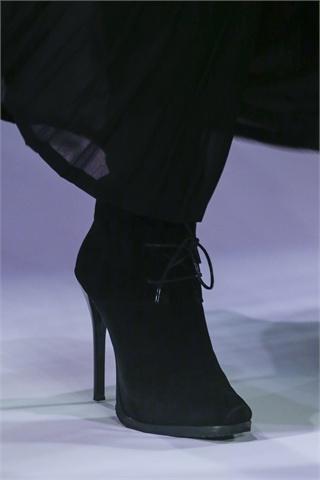JeanPaulGaultier-ElblogdePatricia-Shoes-zapatos-scarpe-calzado-chaussures-cordones