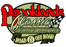 www.brooklands-classic.com