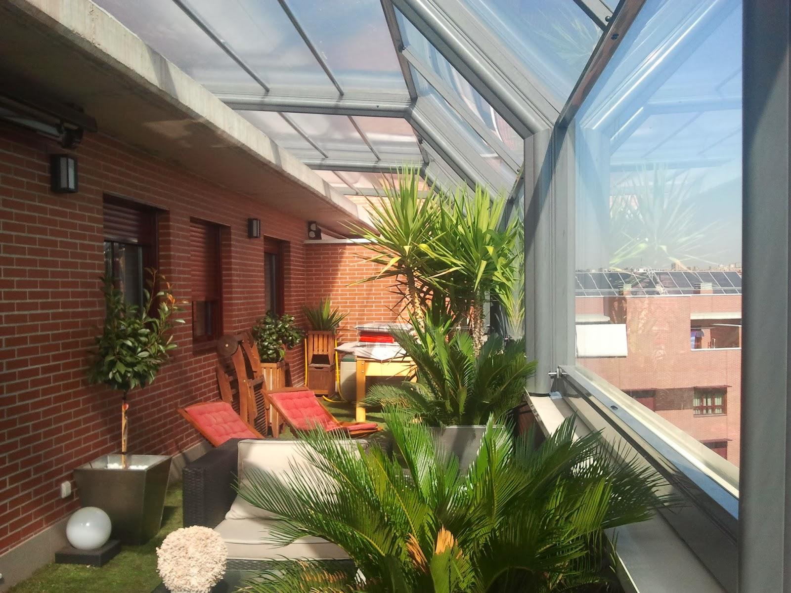 Cubiertas de piscinas aqbierta cierres de terrazas - Cierres de terrazas ...