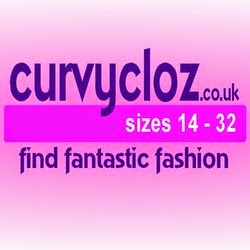 Curvycloz.co.uk