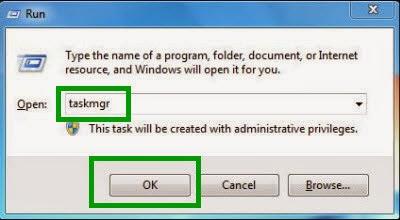 Virus Removal Instruction: Dangerous Trojan - Backdoor: Win64/Bedep