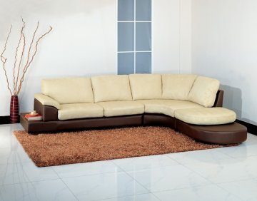 Huge Discounts on Recliner and Sectional Sofas by Abbyson