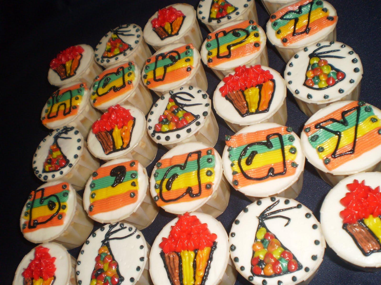 Birthday Cake With Name Irfan ~ Craving cakes with noni happy birthday irfan thnks to pn latifah ibrahim