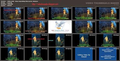 Cara Mudah Membuat Thumbnail Video