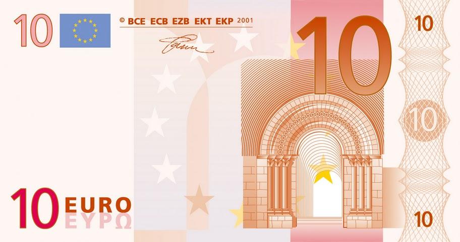 imagenes de billetes de euro imagenes y dibujos para. Black Bedroom Furniture Sets. Home Design Ideas